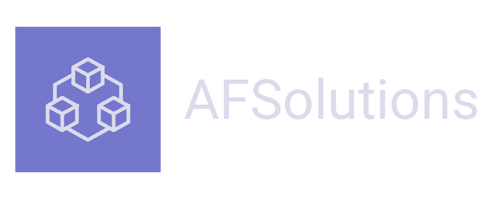 AFSolutions Accountants